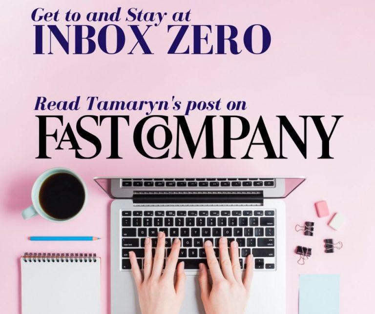 Tamaryn-Tobian_Fast-Company