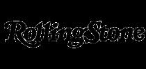RollingStone-Final-Logo_750-1.png